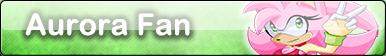 Aurora Fan Button