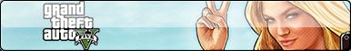 GTAV fan button