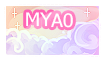 Stamp 1 by Mya-0