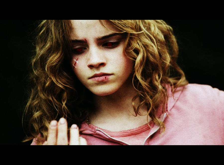 granger chatrooms I'm hermione granger and i go to hogwarts school for witchcraft and wizardry i enjoy learning and sad or not, i like finishing my homework on time.