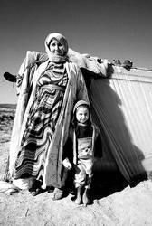 nomadism III by fotoizzet