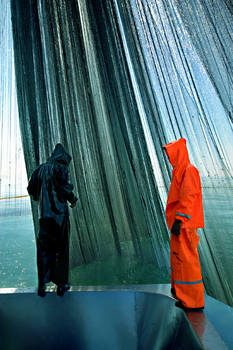 fishermen II B