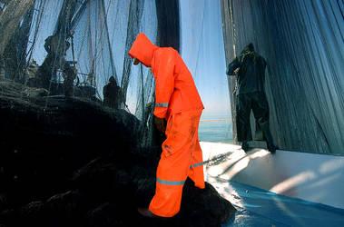 fishermen II C