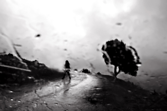 tirtar by fotoizzet