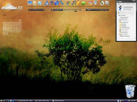 Dawn of Ubuntu
