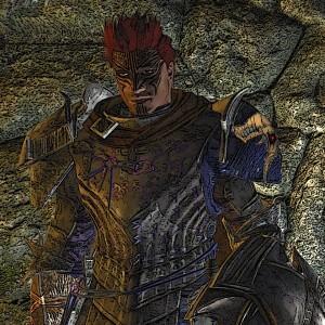 ErebusRed's Profile Picture