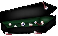Xoe's Pendant by PrinceNeoShnieder