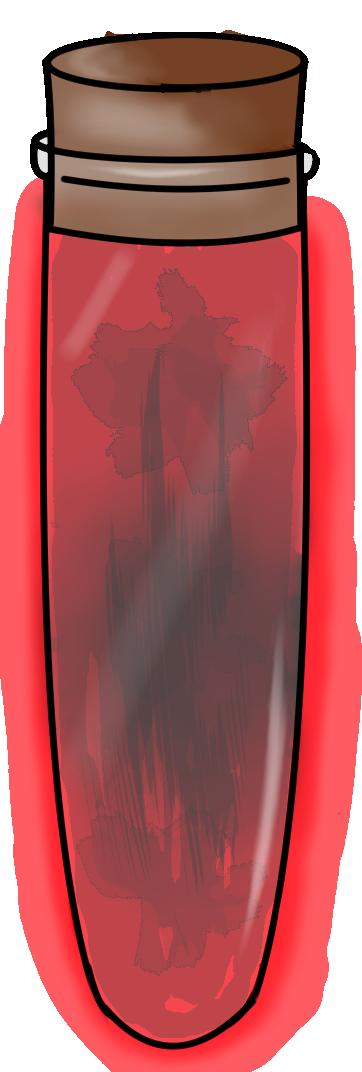 Alva Blood by PrinceNeoShnieder