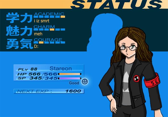 Stareon's Profile Picture