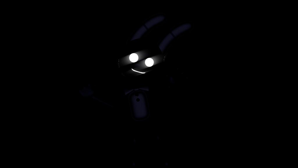 Rwqfsfasxc Rxq Aka Shadow Bonnie By Prince Ghast On Deviantart
