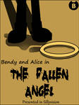 Bendy in The Fallen Angel