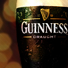 Guinness Avatar by IsK4nD3R