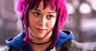 Ramona Flowers by IsK4nD3R