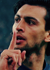 Pastore Avatar by IsK4nD3R
