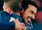 Lavezzi And Verratti Avatar by IsK4nD3R