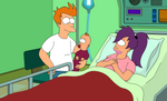 Futurama - New Parents