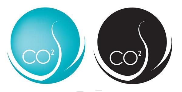 carbon neutral symbol by oxamixo on deviantart