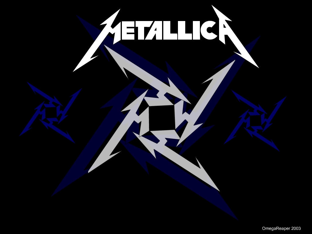 metallica star tattoo car interior design. Black Bedroom Furniture Sets. Home Design Ideas