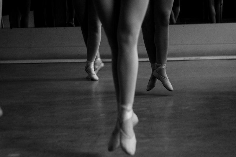ballet2 by AnastasiaSia