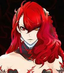 HollowVerlimon's Profile Picture