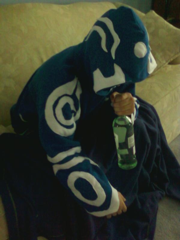 jace beleren hoodie - photo #14