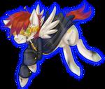 Commission: xSkypiratex