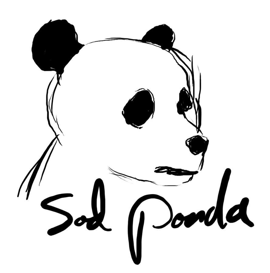 Sad panda exhentai - photo#22