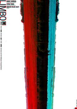 poster design for limbo 2