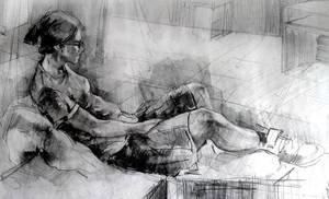 drawings5