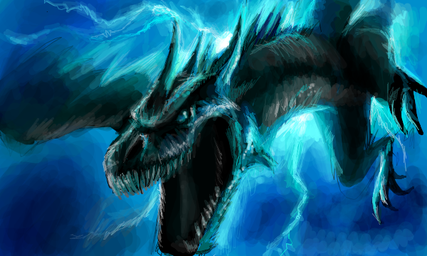 Die Insel Der Dragons Drachen besides Showthread furthermore Lagiacrus 35494 as well 38481 besides Guardians  character. on electric elemental dragons
