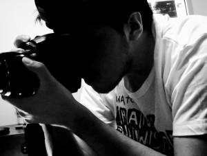 Camilofotografo's Profile Picture