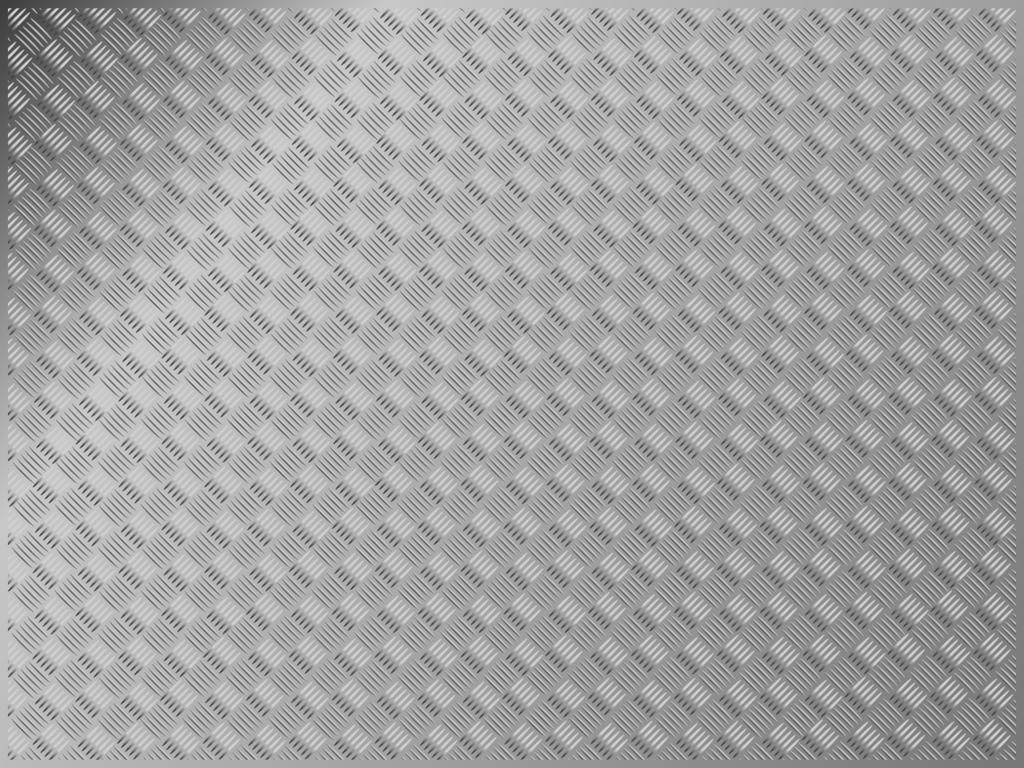 metal floor texture. Industrial Floor By PhoenixOriginal Metal Texture