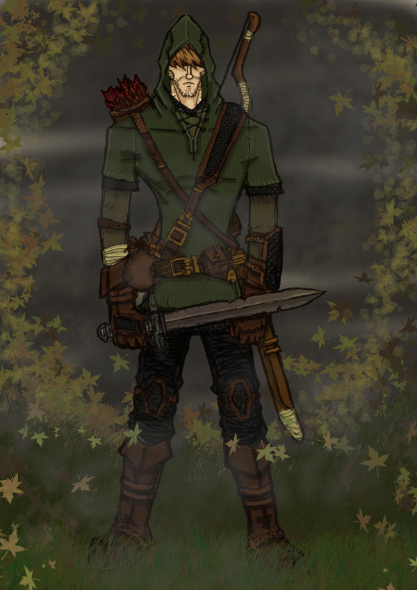 http://fc05.deviantart.com/fs23/i/2008/013/7/6/Robin_Hood_by_kaneburton.jpg