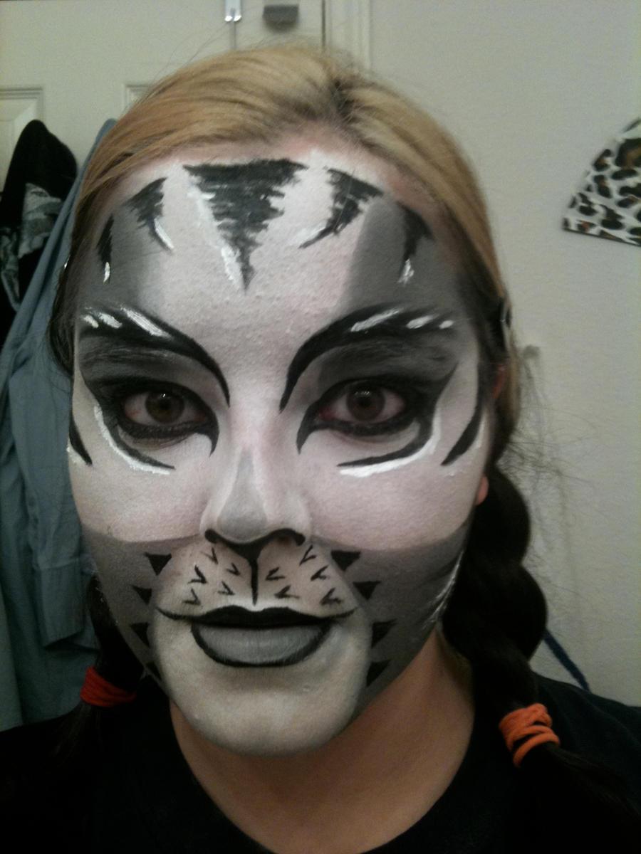 cats_makeup___femme_munkustrap ...
