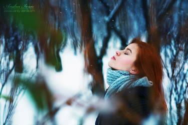 Rebirth by azrael-x64