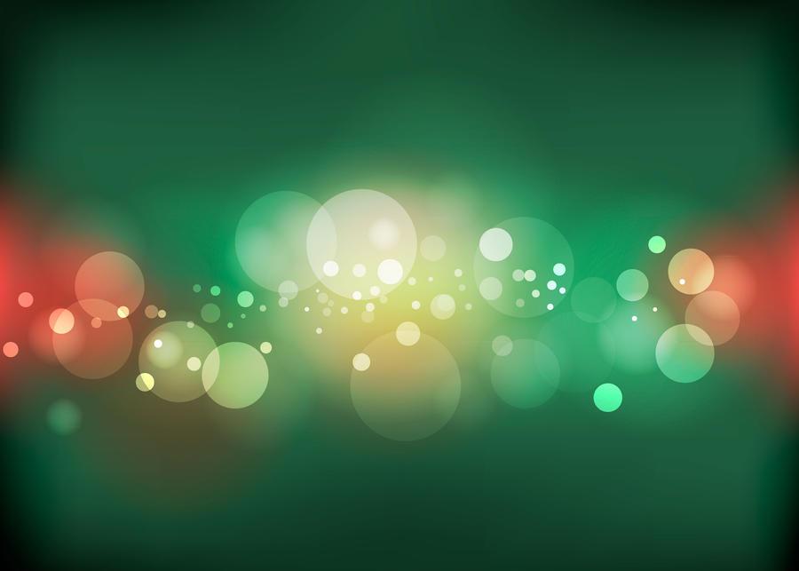 lights vector background by colorsark on deviantart