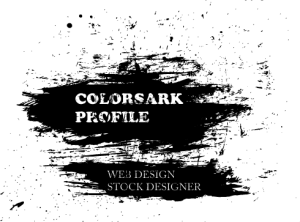 Colorsark's Profile Picture