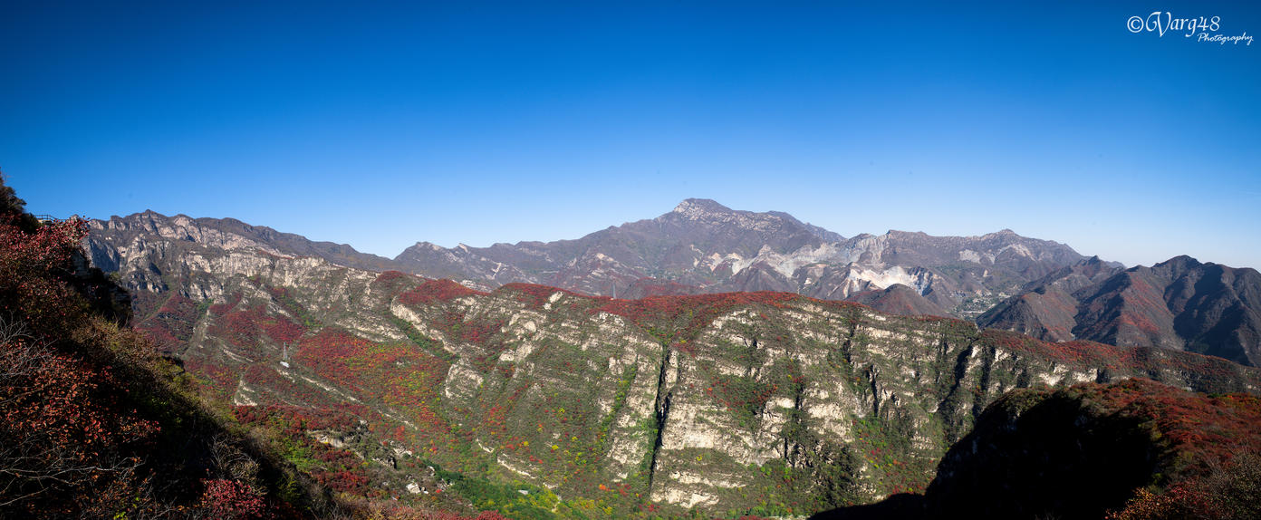 KLL5832 Panorama-3 by lsy199011