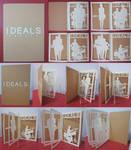Book of IDEALS