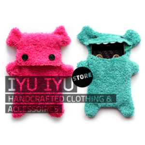 IYU-IYU's Profile Picture