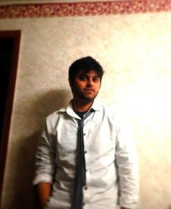 adarkenigma's Profile Picture