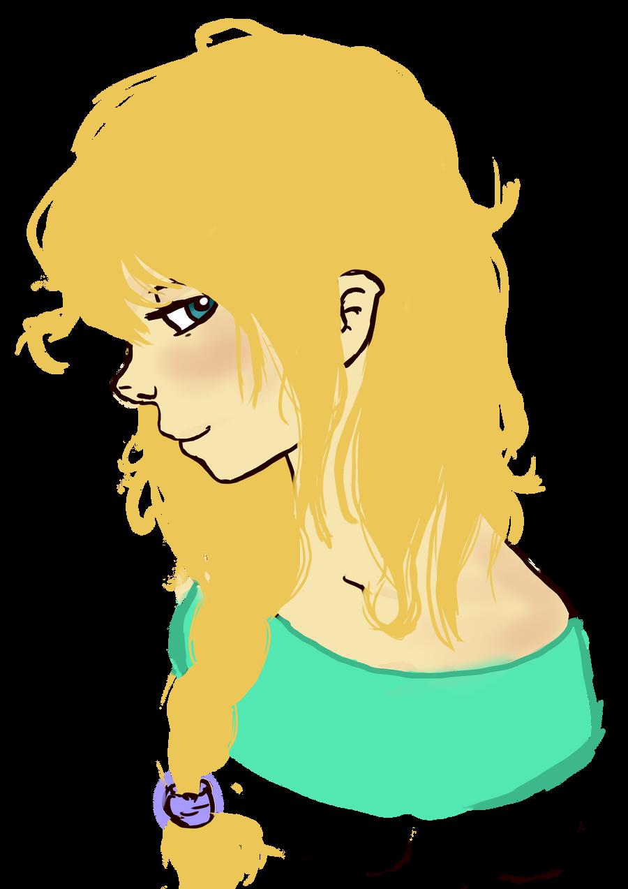 MyrRol's Profile Picture