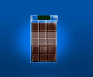 Chocolate by praveengurukulam