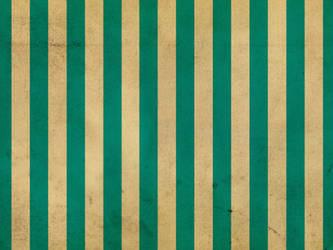Retro And Vintage Background by praveengurukulam