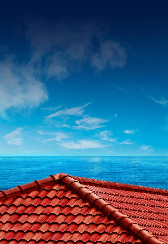 Free Premade Background by praveengurukulam