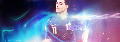 Nasri ft. Zicovic by xare97