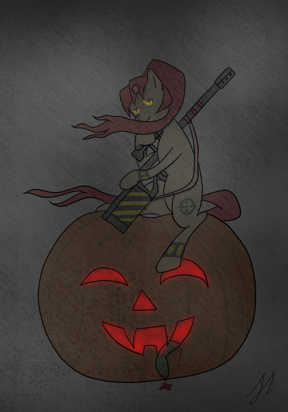 _yokorequesthalloween_by_lulugamz-d9ed6k