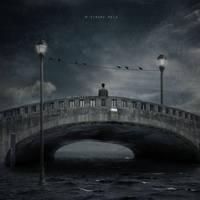 The Bridge by simoneheld