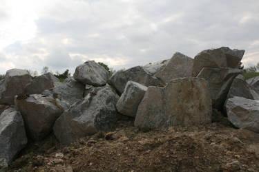 rock stock 2