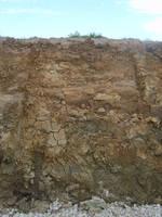 soil stock by simoneheld